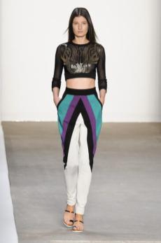 Coven Fashion Rio Verão 2012 (2)