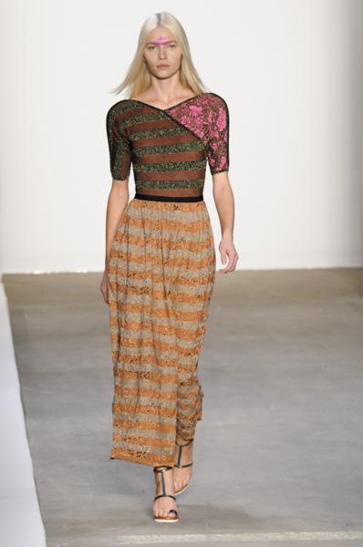 Coven Fashion Rio Verão 2012 (22)