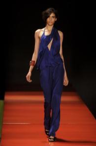 Espaço Fashion - Fashion Rio Verão 2012 (13)