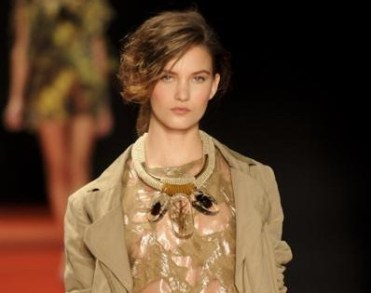 Espaço Fashion - Fashion Rio Verão 2012 (17)