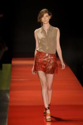 Espaço Fashion - Fashion Rio Verão 2012 (8)