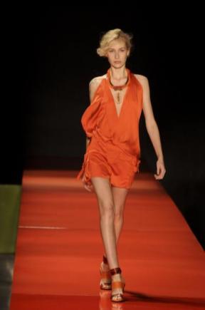 Espaço Fashion - Fashion Rio Verão 2012 (9)
