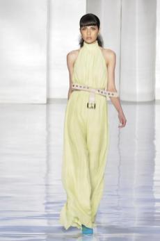 Flhas de Gaia Fashion Rio Verão 2012 (14)