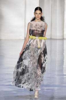 Flhas de Gaia Fashion Rio Verão 2012 (16)