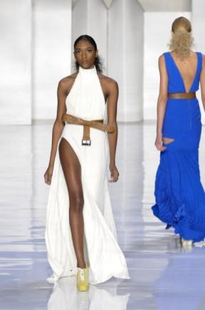 Flhas de Gaia Fashion Rio Verão 2012 (18)