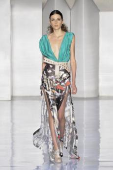 Flhas de Gaia Fashion Rio Verão 2012 (3)
