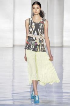 Flhas de Gaia Fashion Rio Verão 2012 (4)