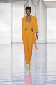 Flhas de Gaia Fashion Rio Verão 2012 (5)