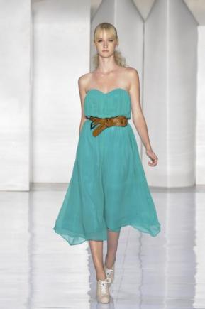 Flhas de Gaia Fashion Rio Verão 2012 (6)