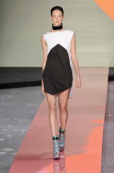 Giulia Borges Fashion Rio Verão 2012 (10)