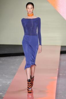 Giulia Borges Fashion Rio Verão 2012 (13)
