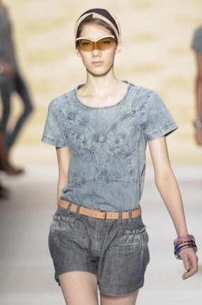 Herchcovitch Fashion Rio Verão 2012 (17)