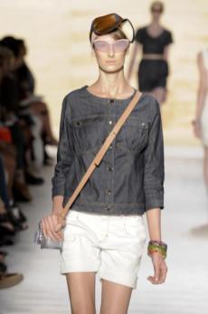 Herchcovitch Fashion Rio Verão 2012 (20)
