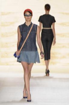 Herchcovitch Fashion Rio Verão 2012 (23)