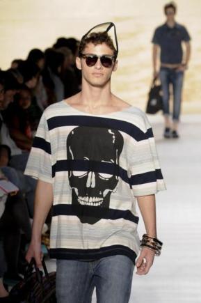 Herchcovitch Fashion Rio Verão 2012 (24)