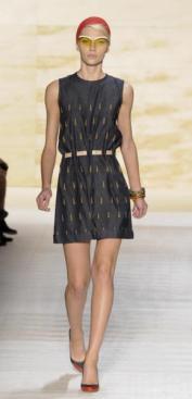 Herchcovitch Fashion Rio Verão 2012 (5)