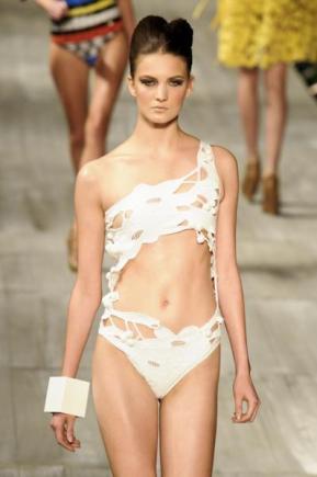 Lenny Fashion Rio Verão 2012 (16)
