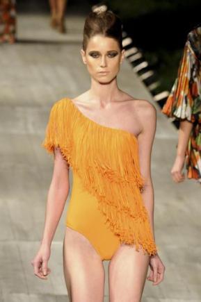 Lenny Fashion Rio Verão 2012 (25)