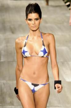 Lenny Fashion Rio Verão 2012 (5)