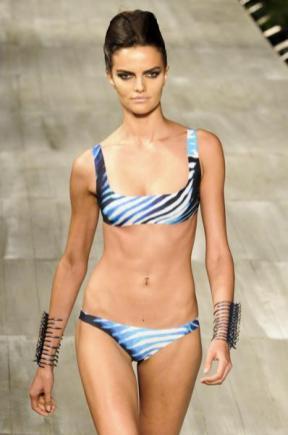Lenny Fashion Rio Verão 2012 (8)