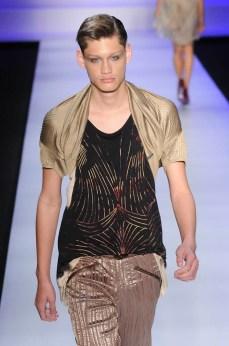 Lino Villaventura SPFW Verao 2012 (13)