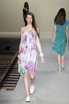 Maria Bonita Extra Fashion rio Verão 2012 (10)