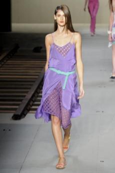 Maria Bonita Extra Fashion rio Verão 2012 (11)