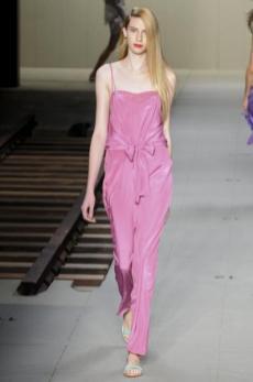 Maria Bonita Extra Fashion rio Verão 2012 (12)