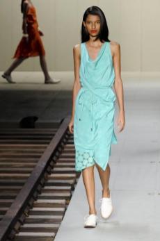 Maria Bonita Extra Fashion rio Verão 2012 (14)