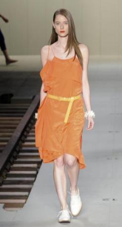 Maria Bonita Extra Fashion rio Verão 2012 (15)
