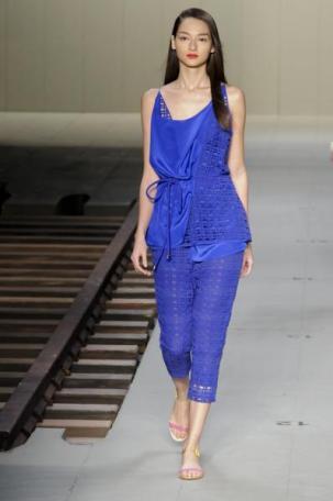 Maria Bonita Extra Fashion rio Verão 2012 (16)