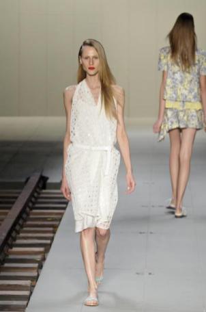 Maria Bonita Extra Fashion rio Verão 2012 (18)