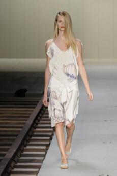 Maria Bonita Extra Fashion rio Verão 2012 (23)