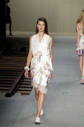 Maria Bonita Extra Fashion rio Verão 2012 (26)