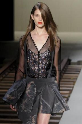 Maria Bonita Extra Fashion rio Verão 2012 (27)