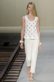 Maria Bonita Extra Fashion rio Verão 2012 (3)