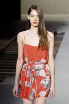 Maria Bonita Extra Fashion rio Verão 2012 (5)