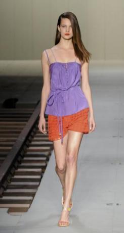 Maria Bonita Extra Fashion rio Verão 2012 (7)