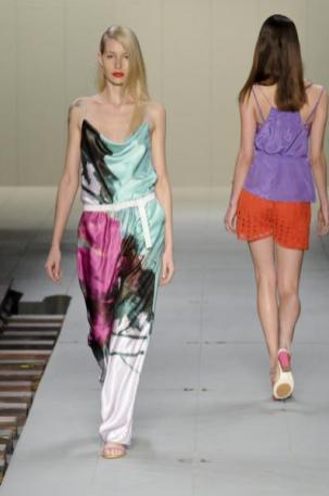 Maria Bonita Extra Fashion rio Verão 2012 (8)