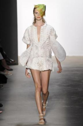 Melk Z-Da Fashion Rio Verão 2012 (14)