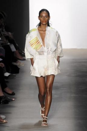Melk Z-Da Fashion Rio Verão 2012 (15)