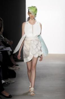 Melk Z-Da Fashion Rio Verão 2012 (3)