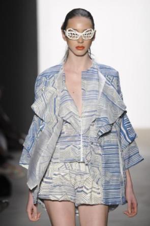 Melk Z-Da Fashion Rio Verão 2012 (9)