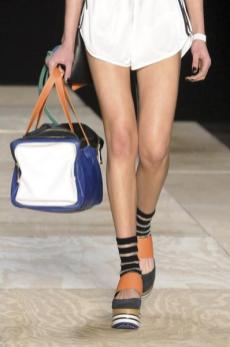 New Order Fashion Rio Verão 2012 (1)