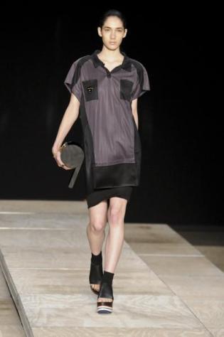 New Order Fashion Rio Verão 2012 (18)