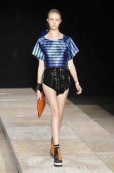 New Order Fashion Rio Verão 2012 (21)