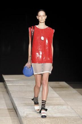 New Order Fashion Rio Verão 2012 (6)