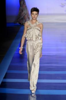 Nica Kessler Fashion Rio Verao 2012 (13)
