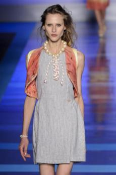 Nica Kessler Fashion Rio Verao 2012 (18)