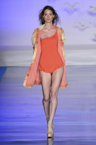 Nica Kessler Fashion Rio Verao 2012 (20)